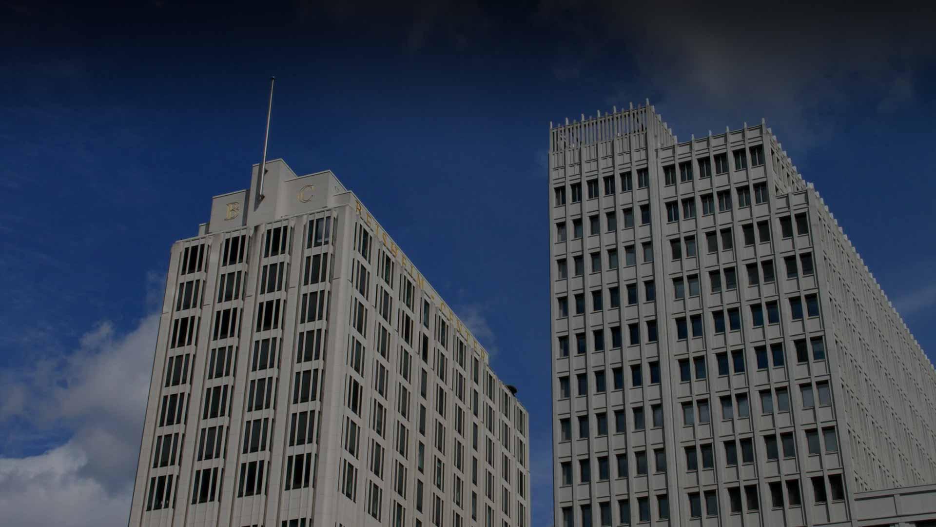 Versicherungsgutachten. Bauleistungsversicherung, Firmenhaftpflicht Schaden, Architekten- und Ingenieur-Haftpflicht, Elementarschäden, Schäden an Gebäuden, Gebäudeversicherung, ...